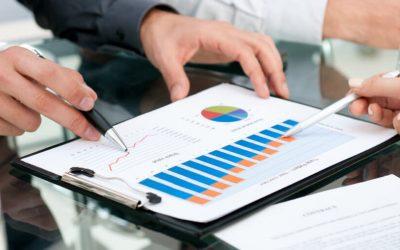 Analyzing Landlord Net Effective Returns – Lease Tool