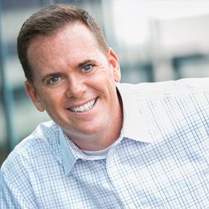Corey Whitbeck of TaTonka Real Estate Advisors in Minneapolis-Saint Paul, MN