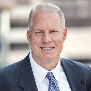 Darryle Henry of TaTonka Real Estate Advisors in Minneapolis-Saint Paul, MN