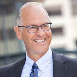 Ron Moss of TaTonka Real Estate Advisors in Minneapolis-Saint Paul, MN