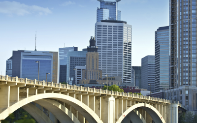 2021 Twin Cities Office and Industrial Market Outlook