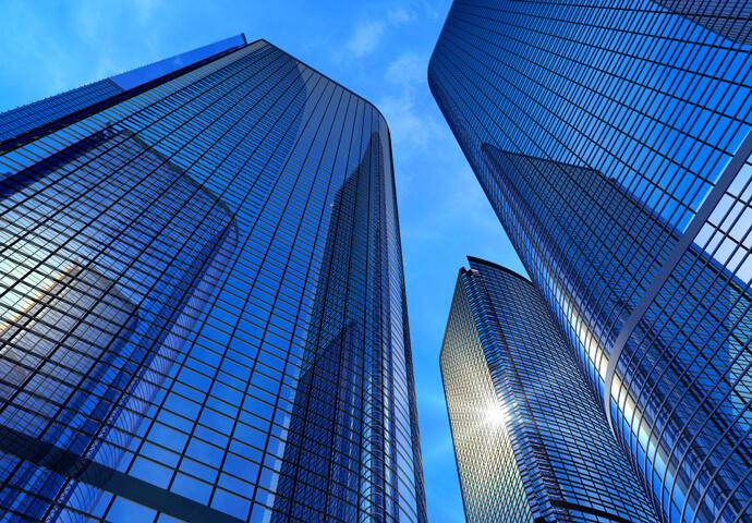 why large companies don t maximize negotiation leverage tatonkare